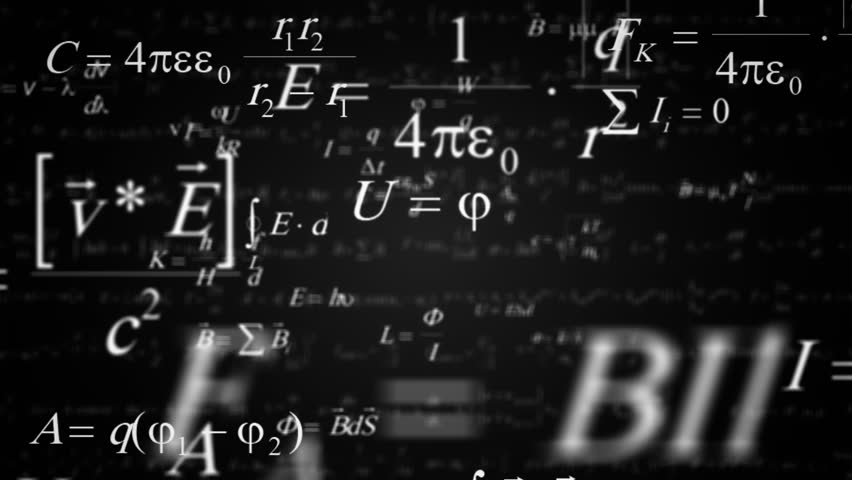 Black and White Physics and Stock Footage Video (100% Royalty-free)  17842759 | Shutterstock