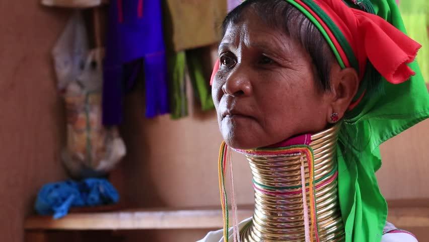 necked-girl-videos-in-myanmar-pooja-hot-xxx