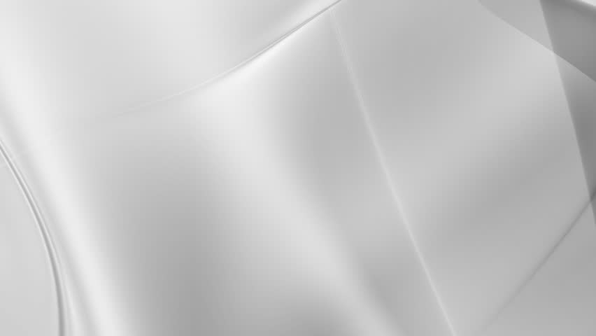 Grey background stock footage video shutterstock for Grey 3d wallpaper