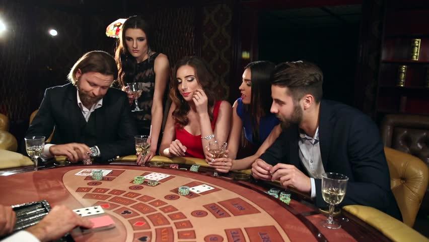 Menomen casino ipb casino