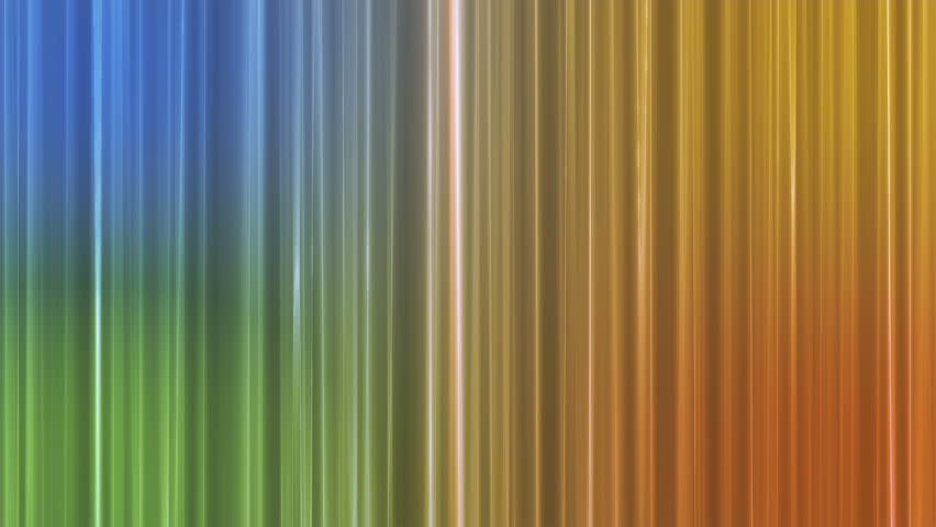 "This Background is called ""Broadcast Vertical Hi-Tech Lines 13"", which is"