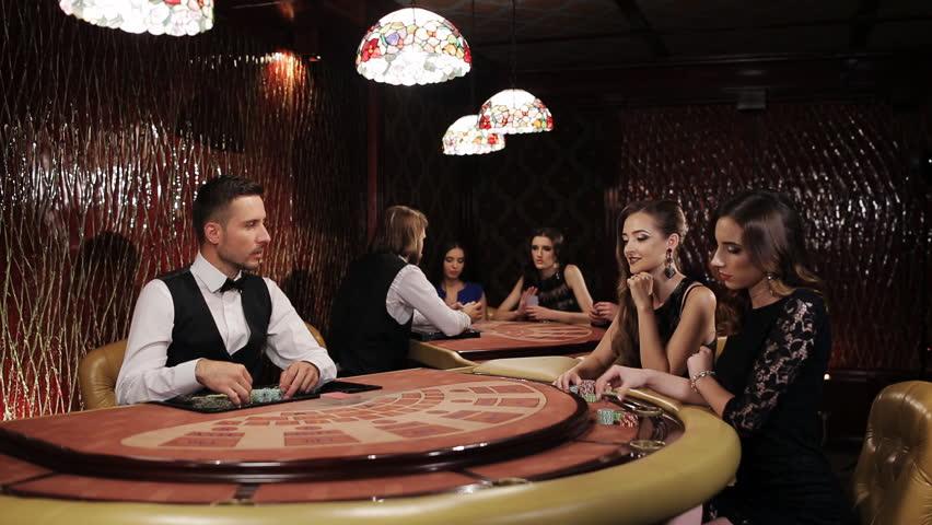 На двоих играть в казино игровые автоматы обезьянки играть бесплатно без регистрации пони