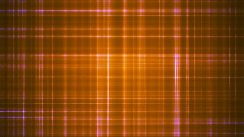 """This Background is called """"Broadcast Intersecting Hi-Tech Lines 20"""", which is 4K (Ultra HD) (i.e. 3840 by 2160) Background. It's Frame Rate is 25 FPS, it is 8 Seconds Long, and is Seamlessly Loopable. 
