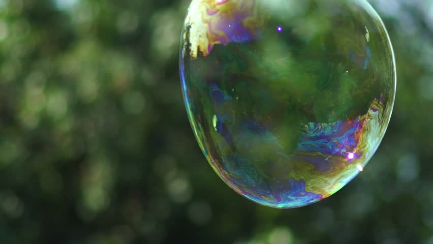 Soap Bubble Stock Photos Page 1 Master