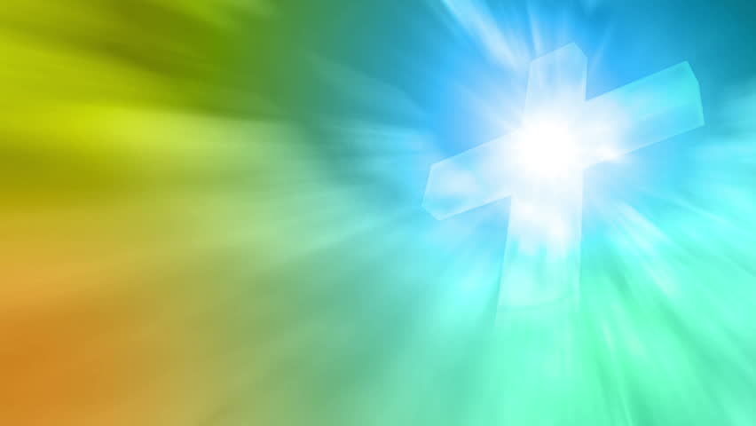 download abstract cross hd - photo #23