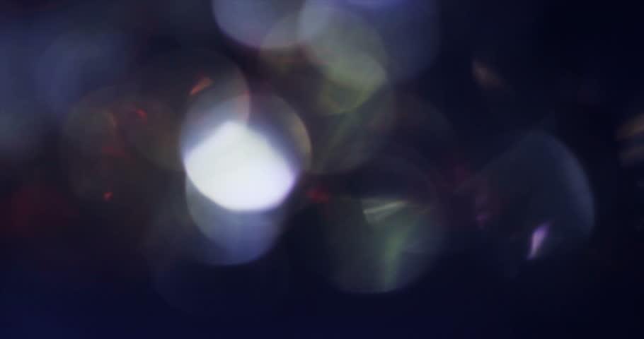 Light Leaks Element 77