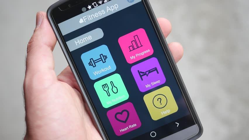 Smart House Phone smart home - smart house automation / smart home application on