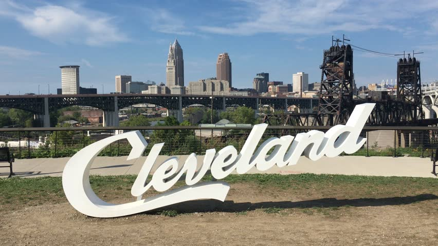 Image result for cleveland free photo stock