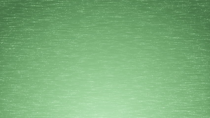 Abstract green motion with stars. Soft green beautiful backgrounds. VJ Loops animation. | Shutterstock HD Video #19805869