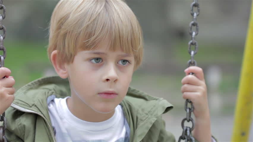 content analysis of boy on a swing The boy in the striped pajamas study guide contains a biography of john boyne, quiz questions, major themes, characters, and a full summary and analysis.