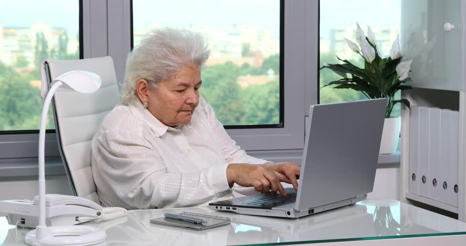 Jewish Senior Dating Online Services