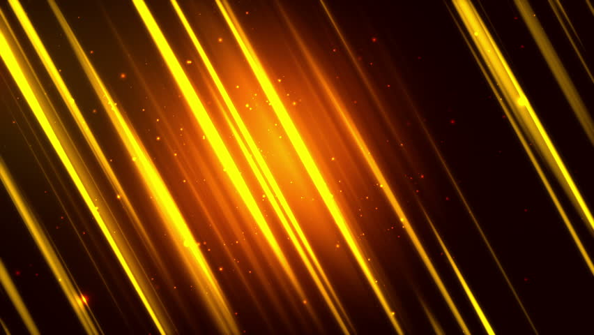 Elegant Tunnel 7  A Full HD, 1920x1080 Pixels, seamlessly looped animation  High Quality Quicktime Looped animation works with all Editing Programs  Simply Loop it for any duration