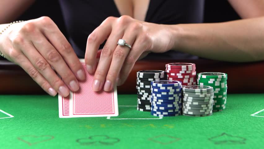 no deposit casino free sign up cash