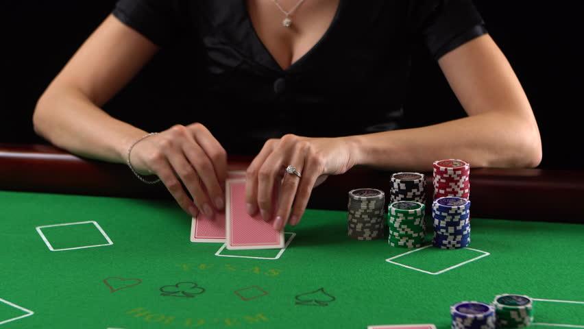 Dealing+casino+poker gambling research ubc