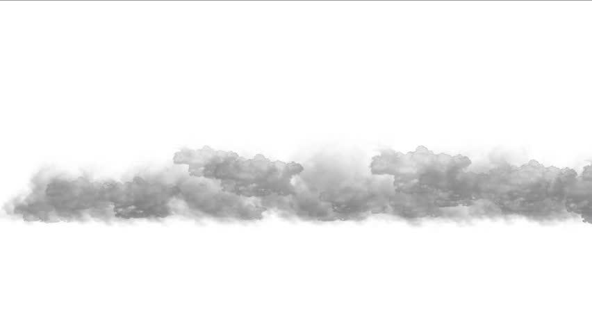 4k Storm clouds,flying mist gas smoke,pollution haze transpiration sky,romantic weather season atmosphere background. 4360_4k
