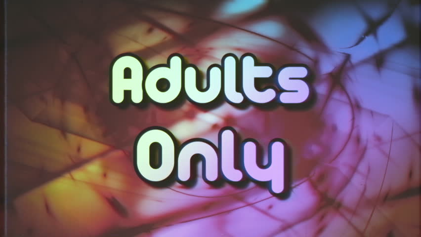 Phrase Adults only video clips your place