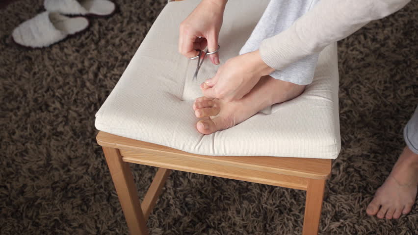 Phenomenal Woman Cutting Toenails Stock Footage Video 100 Royalty Free 20607529 Shutterstock Unemploymentrelief Wooden Chair Designs For Living Room Unemploymentrelieforg