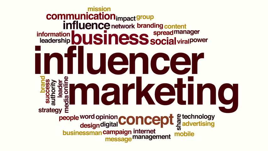 group influence Foreword group influence in marketing and public relations was the topic of a seminar conducted by the foundation for research on human behav.