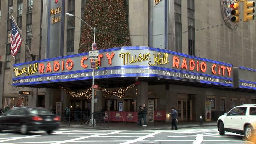 New york city gambling center michael jordans gambling