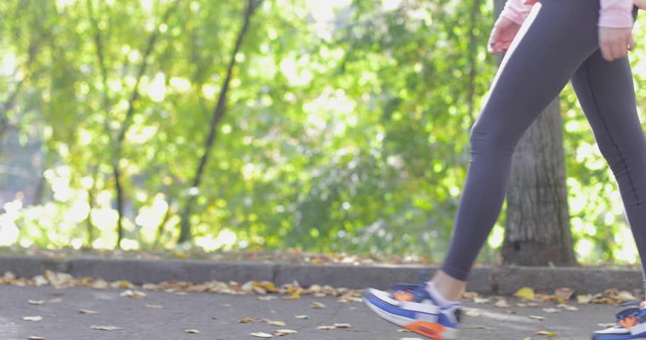 Maintenir notre santé neuronale à l'aide de l'activité physique