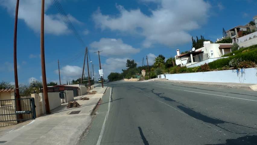 Hasil gambar untuk cyprus road hd