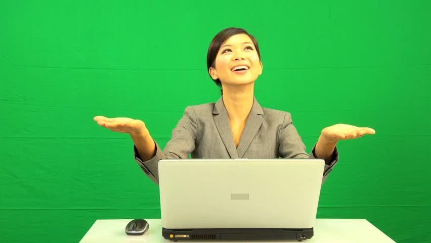 asian-business-environment-midget-girl-sex-video