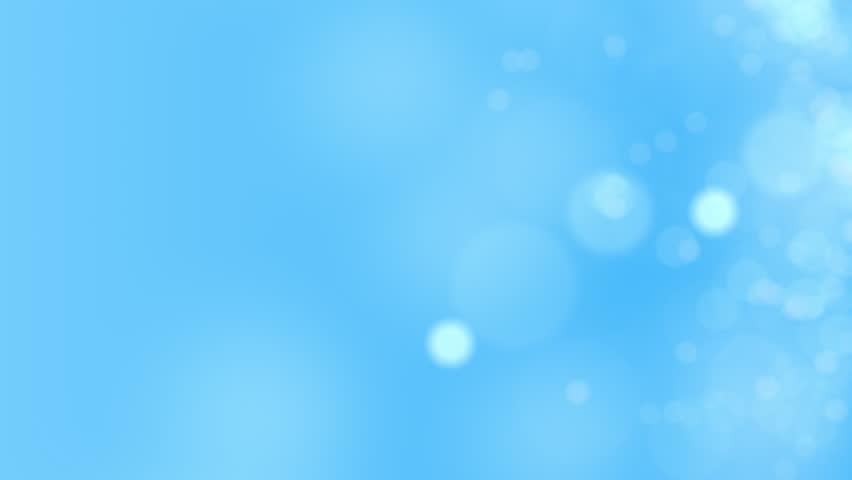 Sky Blue Motion Background Abstract Stockvideos Filmmaterial 100 Lizenzfrei 21632719 Shutterstock