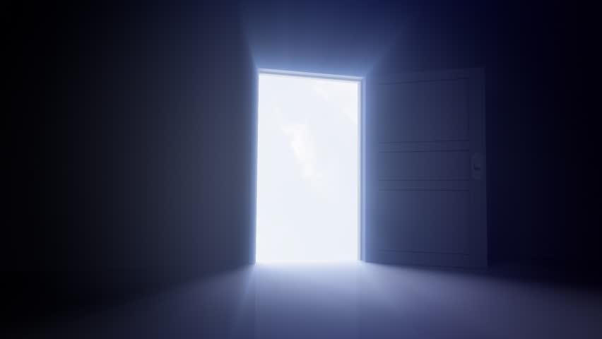 Door Opening. & Stock video of door opening.   2488001   Shutterstock