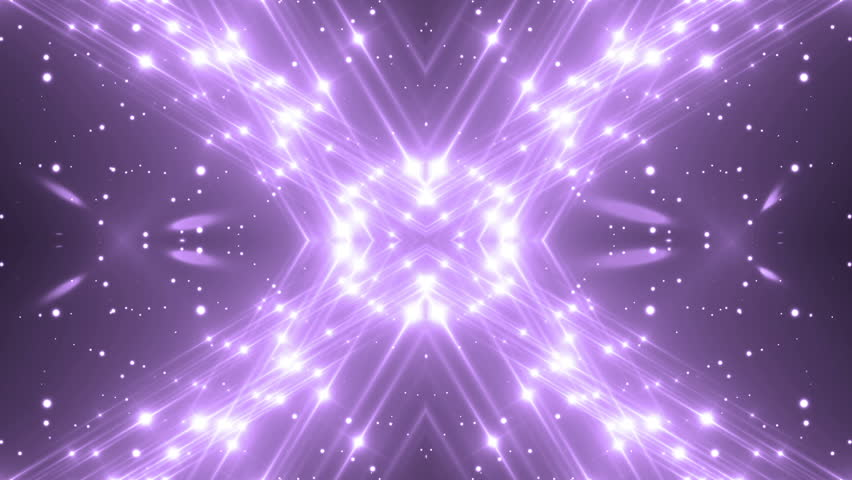 VJ Lights Violet Flashing Spot light. Wall stage led blinder blinking violet. Club concert dance disco dj beam fashion. Floodlight halogen headlamp. | Shutterstock HD Video #21896779