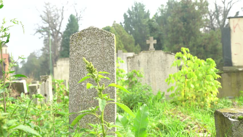 tombstone christian single men Headstone epitaphs: choosing verses, words, quotes, sayings, phrases & inscriptions are you at a loss for what to write on a headstone this article not only will discuss the significance of tombstone epitaphs, but also offers many examples from which to choose.