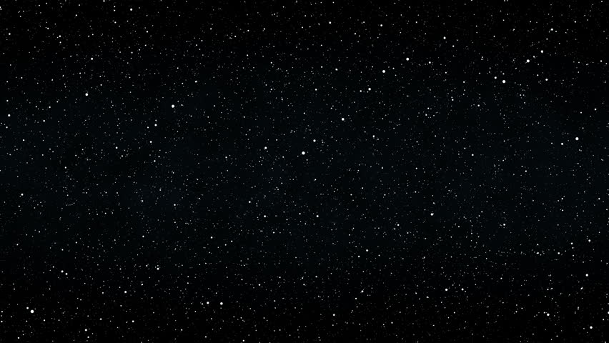 Star Wars Starry Night Background Clipart 42 Photos On This