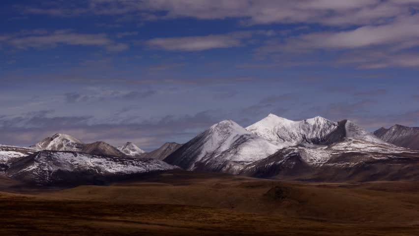 Header of lhasa