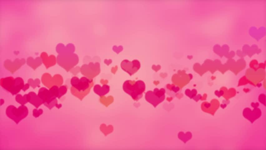 Heart Wedding Accessories