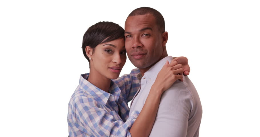 African american dating sex