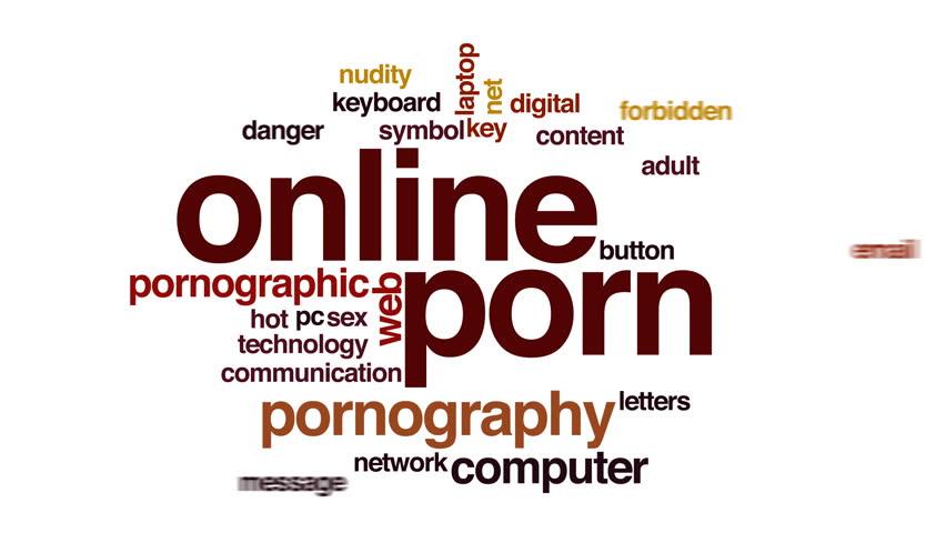 ingyenes pornó fekete lányok csak