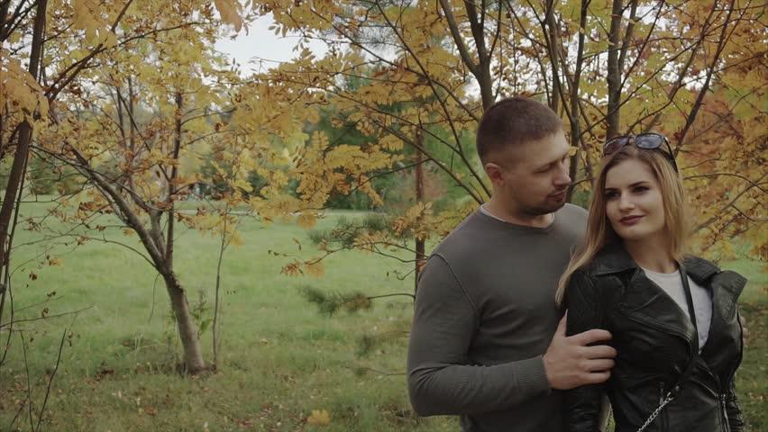 dating.com video free full hd videos