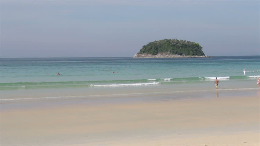 Sea Island Hotels