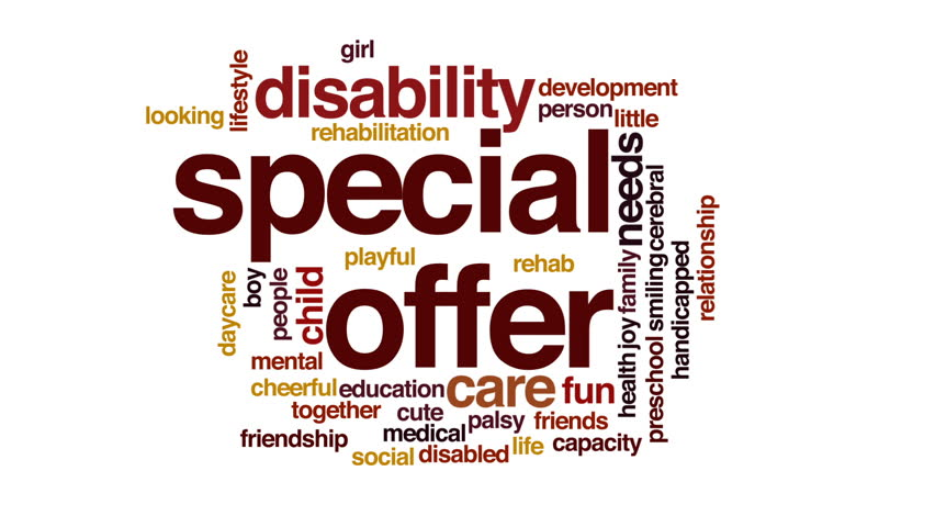 social development disabled person Social obligation or individual responsibility means by which a person's position is judged in a view challenged by disabled proponents of the 'social model.