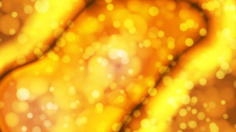 """This Background is called """"Broadcast Light Bokeh 56"""", which is 4K (Ultra HD) (i.e. 3840 by 2160) Background. The Background's Frame Rate is 30 FPS, it is 10 Seconds Long, and is Seamlessly Loopable."""