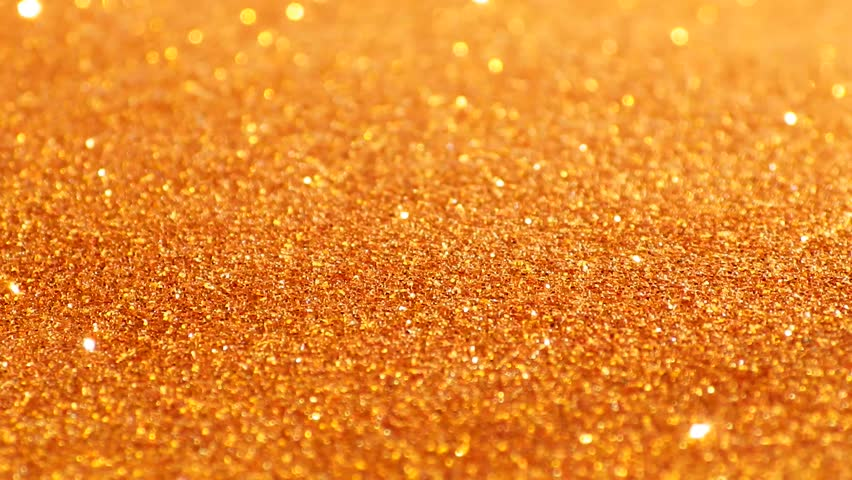 Hd0018Moving Shiny Glitter Wallpaper Perfect For Christmas New Year Or Any Other Holidays Background