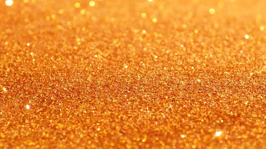 Moving Shiny Glitter Wallpaper Video De Stock Totalmente Libre De Regalías 22659799 Shutterstock
