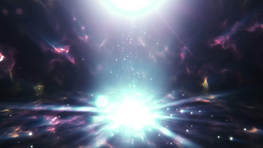 4k Shine Magical Ground Beautiful Video De Stock Totalmente Libre De Regalías 22737169 Shutterstock