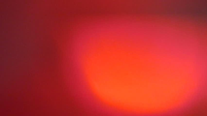 Shiny orange background. | Shutterstock HD Video #22850089