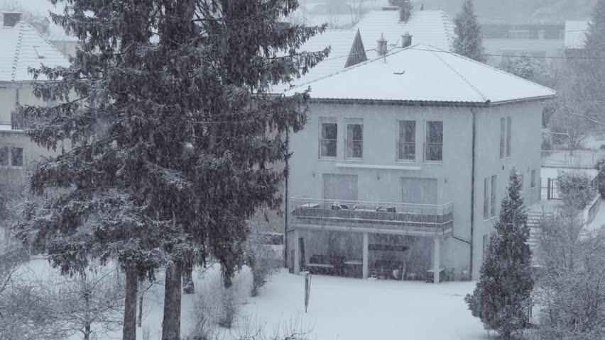 Pancake House Utah House Plan 2017