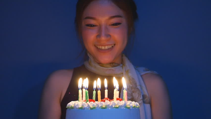 hd-sexy-birthday-pictures-free