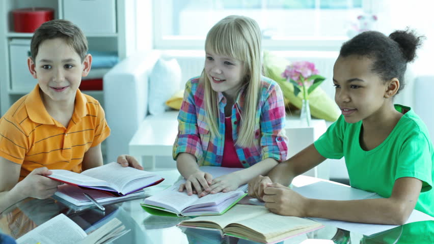 english essays school children The following is a sample essay you can practice quoting, paraphrasing, and summarizing examples of each task are provided at the end of the essay.