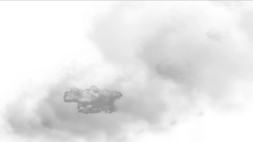 4k Storm clouds,flying mist gas smoke,pollution haze transpiration sky,romantic weather season atmosphere background. 4370_4k