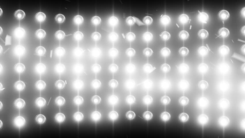 light background stock footage video shutterstock