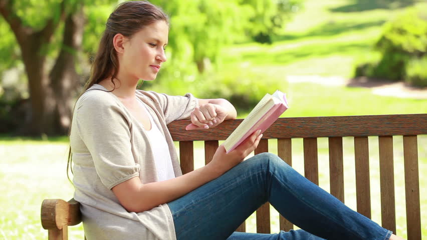 Image result for sitting while reading