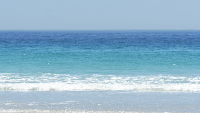 Photo Collection Simple Background Sea